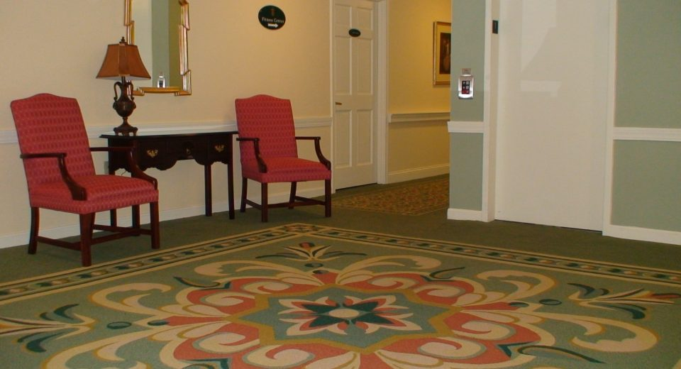 Commercial Carpet For Restaurants Carpet Ideas